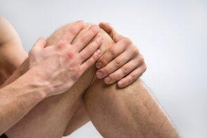 Особенности перелома мыщелка большеберцовой кости