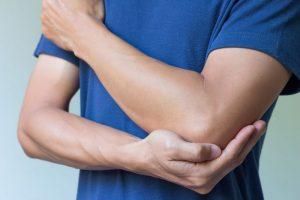 виды заболевания коленного сустава