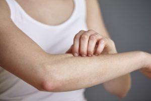 Мкб ушиб локтевого сустава упражнения и лфк тазабедренного сустава