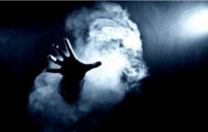 Особенности отравления угарным газом