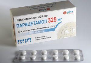 Изображение - Таблетка давления умер Osobennosti-peredozirovki-paracetamolom-300x207
