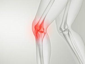 Мазь Траумель С лучше всего использовать для лечения суставов