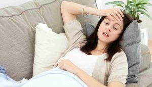 Симптомы передозировкой лекарственных препаратов