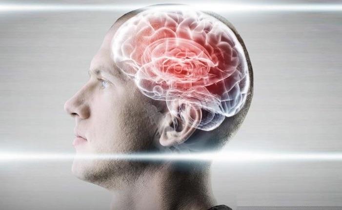 Особенности черепно-мозговой травмы