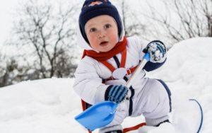 Обморожение бывает из-за длительного пребывания в условиях холода с незащищенными кожными покровами