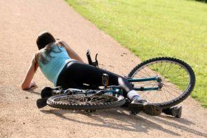 Что такое механическая травма