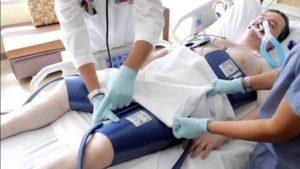 Как лечить пострадавшего зависит от общего состояния и стадии переохлаждения