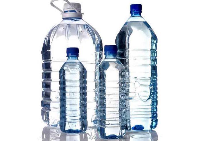 В период восстановления рекомендуется пить больше жидкости