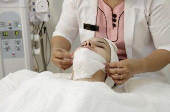 Медицинские и косметологические услуги во Львове